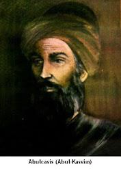 El Zahraoui ( AbulCasis) Fig6