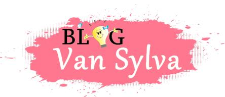 Blog VanSylva