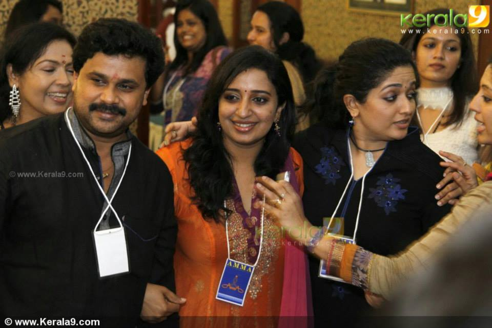 Kavya Madhavan Dileep Marriage Tags Kavya Madhavan Dileep