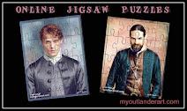Fancy a puzzle?