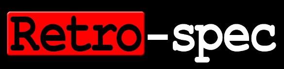 retro-spec/mazda FC3S RX7