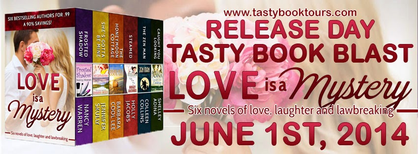 http://tastybooktours.blogspot.com/2014/04/now-booking-release-blast-for-love-is.html