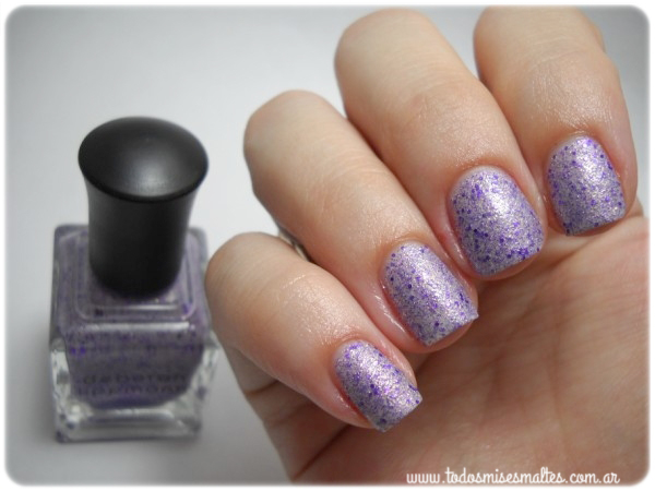 do-the-mermaid-deborah-lippmann