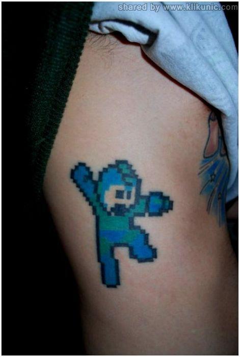 http://4.bp.blogspot.com/-r5yBKCtCxhE/TX1mMmZeX5I/AAAAAAAARJg/FLyJceEoI5Y/s1600/tatto_17.jpg