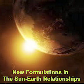 Sun-Earth Relationship