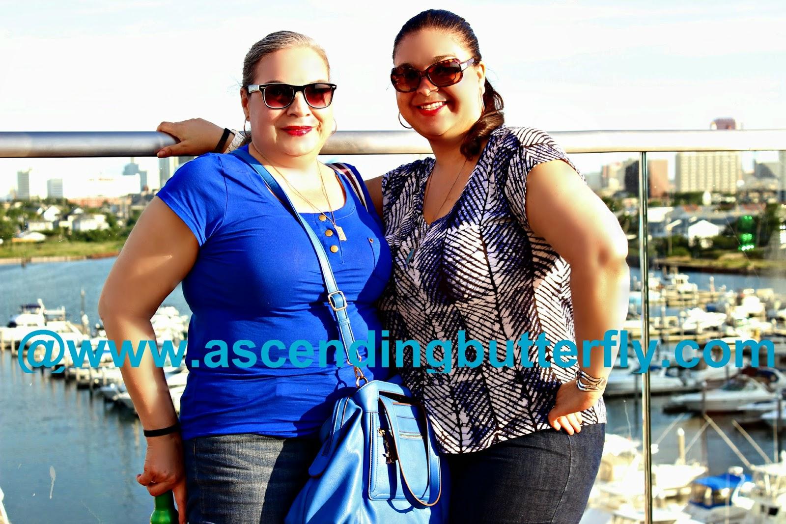 Atlantic City, Visit AC, Atlantic City Alliance, DO AC, Golden Nugget Casino