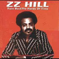 ZZ Top - ZZ Hill