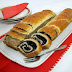 Poppy Seed Roll Recipe