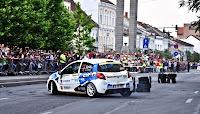 Raliul Clujului