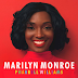 Estreno: Marilyn Monroe - Pharrell Williams (Vídeo)