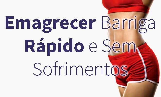 Emagrecer-Barriga-R%C3%A1pido-e-Sem-Sofrimentos.jpg