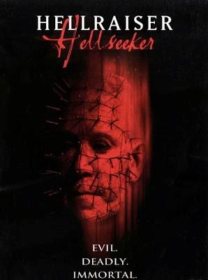 Poster Of Hellraiser Hellseeker (2002) Full Movie Hindi Dubbed Free Download Watch Online At worldfree4u.com