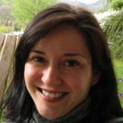 Carmen Segarra whistletblower