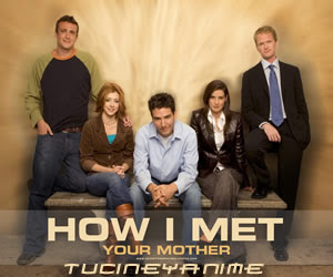 How I Met Your Mother 6x17 Sub Español