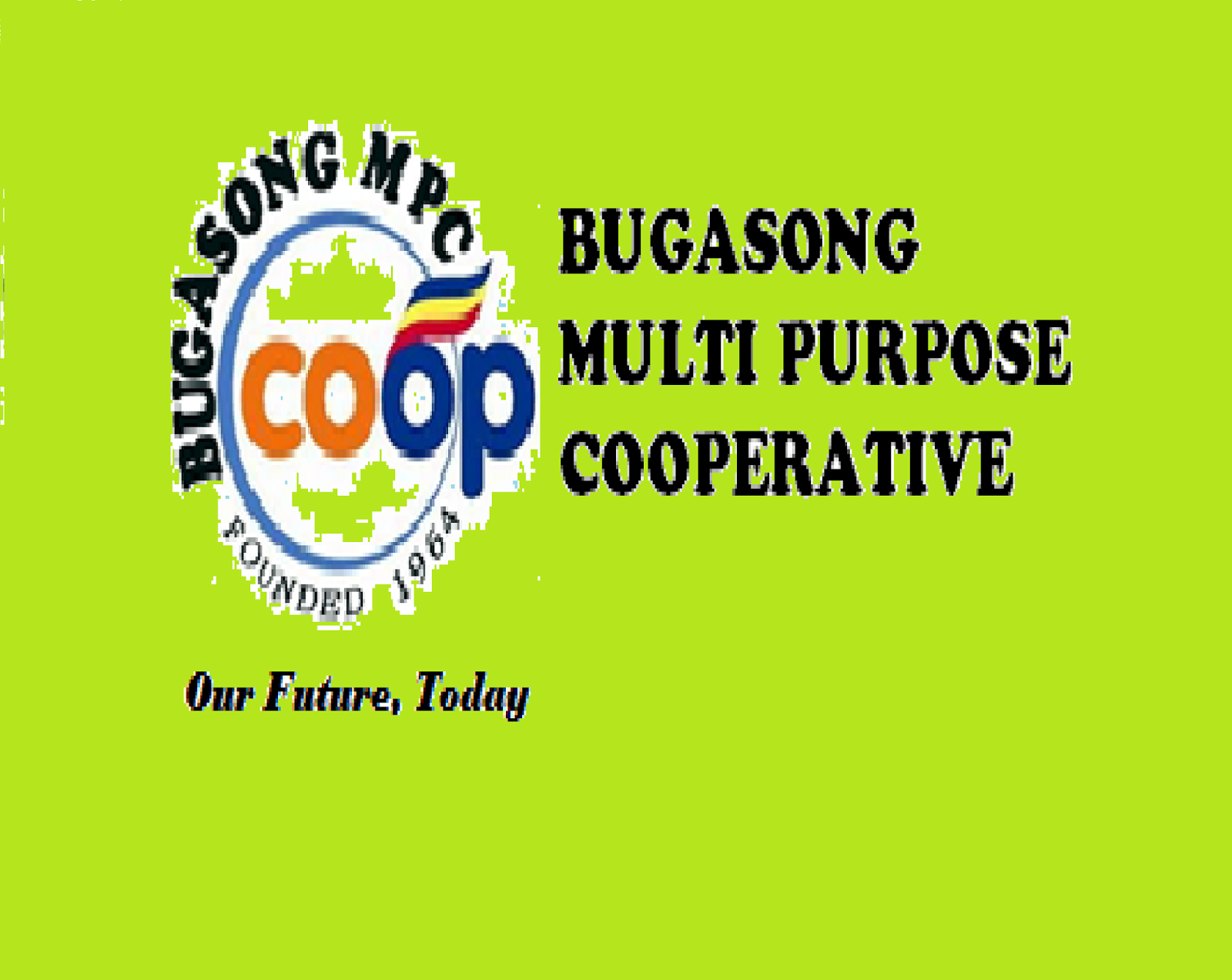 multi purpose coop