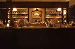 The Everleigh, Fitzroy, Melbourne