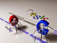 Cara Agar Blog Muncul di Google di Peringkat 1 Bongkar Rahasia Master SEO