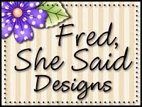 http://fred-she-said-store.blogspot.com