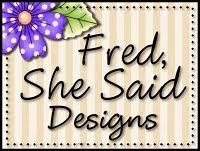 http://fred-she-said-store.blogspot.com