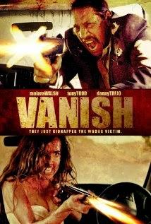 Xem Phim Cuộc Chiến Đẫm Máu - VANish
