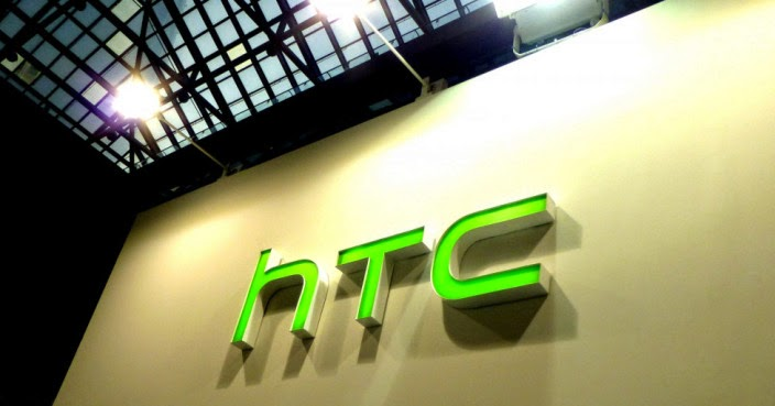 Nvidia confirms Nexus 9 tablet manufactured by HTC