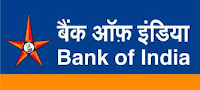 Career in Bank of India