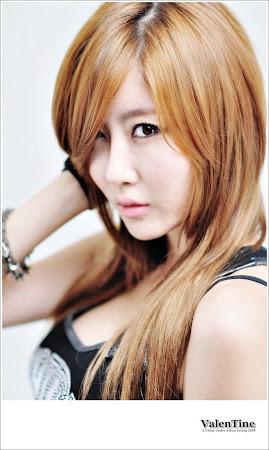 Choi Byul I, Show Off! 02