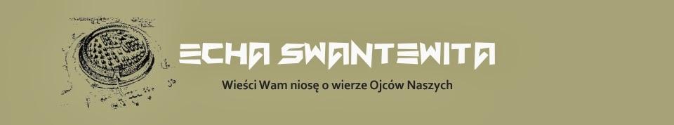 Echa Swantewita
