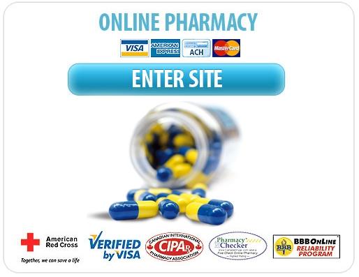 Buy Viagra Online That