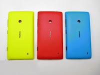Harga casing lumia 520, aksesoris lumia 520