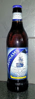 Ghost Ship (Adnams)