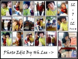 Them ♥