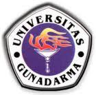 Logo Gundarma