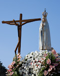 Sancta Maria Regina Fátima, ora pro nobis!