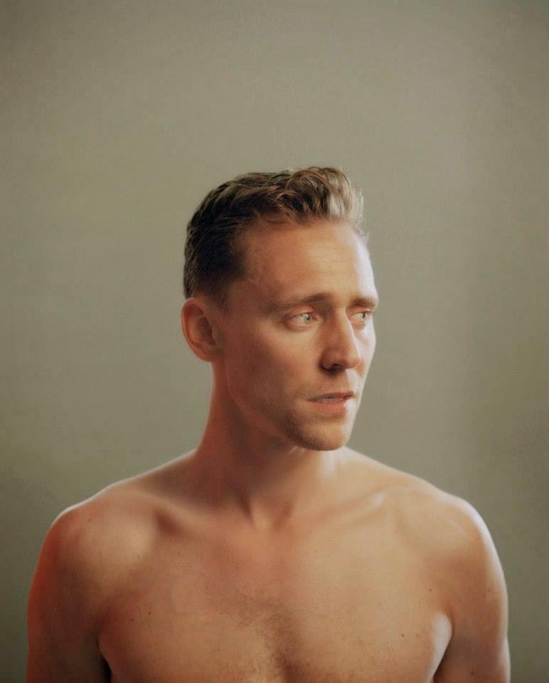 tom+hiddleston+shirtless