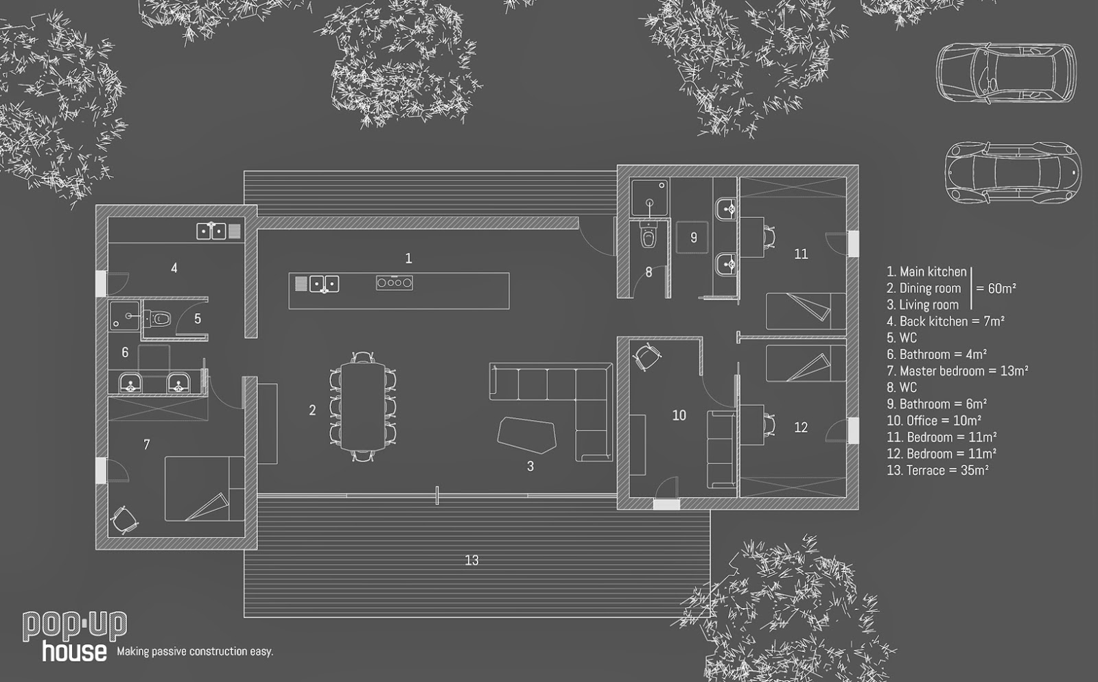 04-Floor-Plan-PopUp-House-Passive-House-Multipod-Studio-Design-and-Architecture-www-designstack-co
