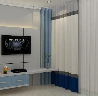 jasa desain interior dan eksterior 3d jasa desain kamar