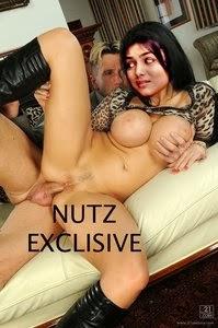 femdom male nipple torture