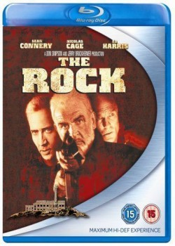 Download – A Rocha – BluRay 720p Dual Audio