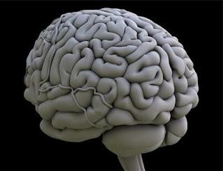 هل تعرف ما هو عقلك الباطن وكيف تسيطر عليه ؟؟