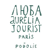 Aurélia Jourist