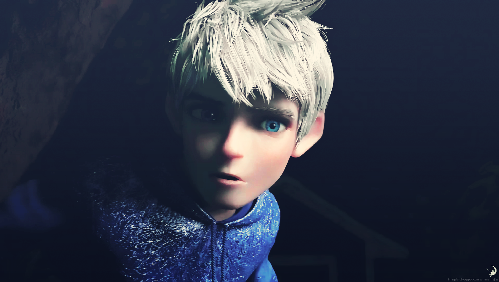 Pictures of jack frost from rise of the guardians Jack Frost Physiology Superpower Wiki FANDOM powered