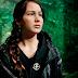 Katniss Everdeen de 'Jogos Vorazes' ganha estátua em museu de Hollywood