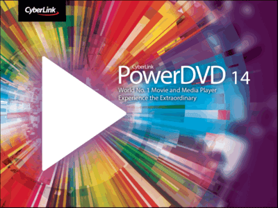 cyberlink-powerdvd-14-full-activation