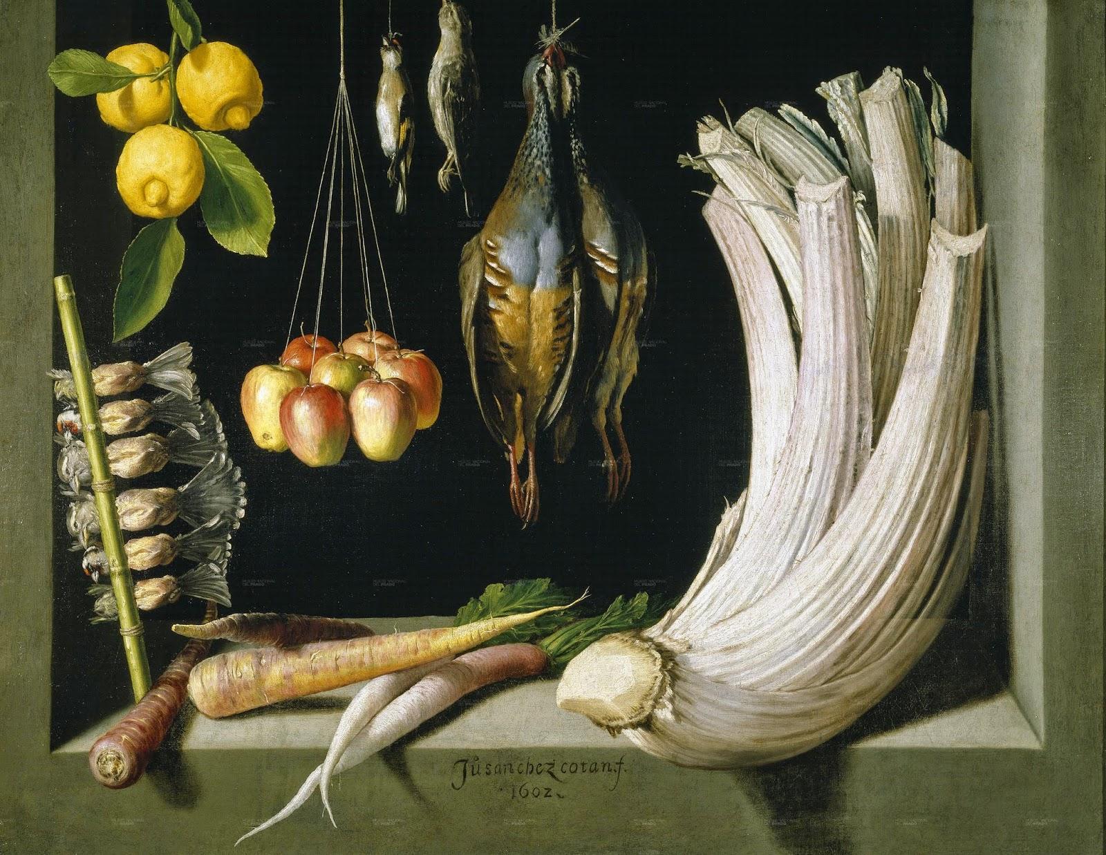 https://www.museodelprado.es/pradomedia/multimedia/bodegon-de-caza-hortalizas-y-frutas/