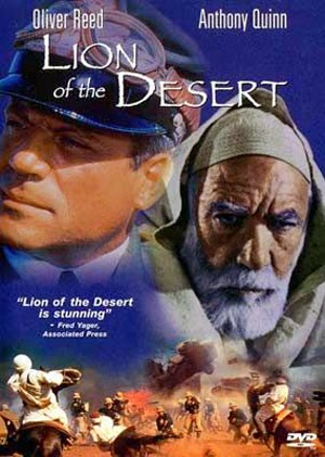 Lion of the Desert (1981) Bluray Subtitle Indonesia