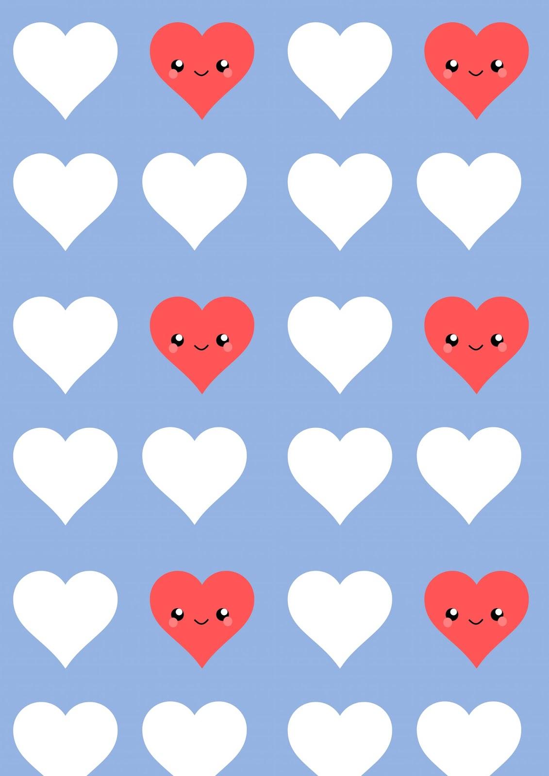 http://4.bp.blogspot.com/-r6U72D19NcU/VM-TauRfaUI/AAAAAAAAh88/LL6B7Y50Z_0/s1600/heart_paper_blue_A4.jpg
