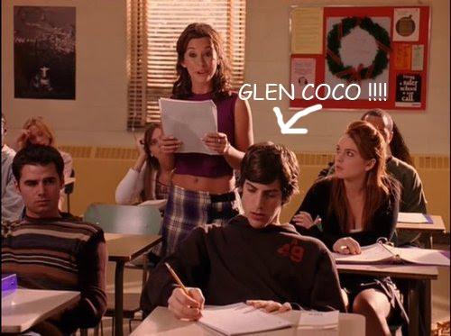 You Go Glen Coco Meme
