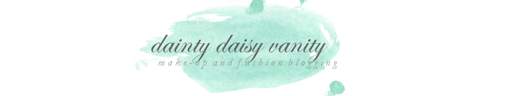 daintydaisyvanity