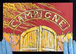 Campigne